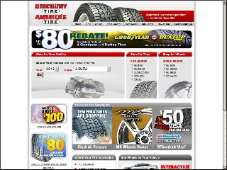 Discount Tire Utah >> Discount Tire Co 3665 W 5400 S Kearns Salt Lake Utah Automotive